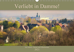 Cover: https://exlibris.azureedge.net/covers/9783/6723/2986/0/9783672329860xl.jpg