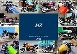 Cover: https://exlibris.azureedge.net/covers/9783/6723/3030/9/9783672330309xl.jpg