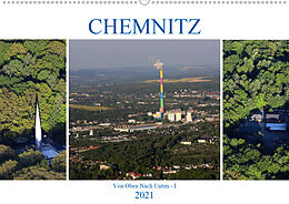 Cover: https://exlibris.azureedge.net/covers/9783/6723/3056/9/9783672330569xl.jpg