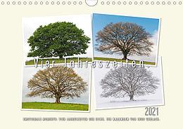 Cover: https://exlibris.azureedge.net/covers/9783/6723/3079/8/9783672330798xl.jpg