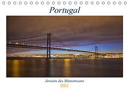 Cover: https://exlibris.azureedge.net/covers/9783/6723/3254/9/9783672332549xl.jpg