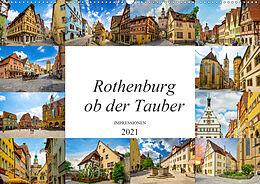 Cover: https://exlibris.azureedge.net/covers/9783/6723/3335/5/9783672333355xl.jpg