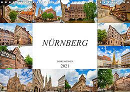 Cover: https://exlibris.azureedge.net/covers/9783/6723/3417/8/9783672334178xl.jpg