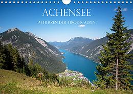 Cover: https://exlibris.azureedge.net/covers/9783/6723/3483/3/9783672334833xl.jpg
