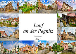 Cover: https://exlibris.azureedge.net/covers/9783/6723/3529/8/9783672335298xl.jpg