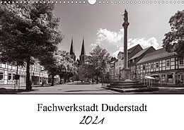 Cover: https://exlibris.azureedge.net/covers/9783/6723/3648/6/9783672336486xl.jpg