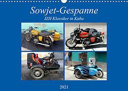 Cover: https://exlibris.azureedge.net/covers/9783/6723/3732/2/9783672337322xl.jpg