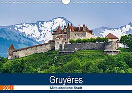 Cover: https://exlibris.azureedge.net/covers/9783/6723/3791/9/9783672337919xl.jpg