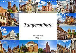 Cover: https://exlibris.azureedge.net/covers/9783/6723/3794/0/9783672337940xl.jpg