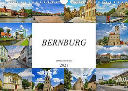 Cover: https://exlibris.azureedge.net/covers/9783/6723/3814/5/9783672338145xl.jpg