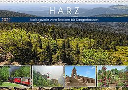 Cover: https://exlibris.azureedge.net/covers/9783/6723/3937/1/9783672339371xl.jpg