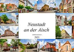 Cover: https://exlibris.azureedge.net/covers/9783/6723/3964/7/9783672339647xl.jpg