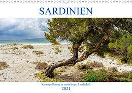 Cover: https://exlibris.azureedge.net/covers/9783/6723/4121/3/9783672341213xl.jpg