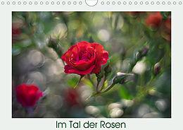 Cover: https://exlibris.azureedge.net/covers/9783/6723/4144/2/9783672341442xl.jpg