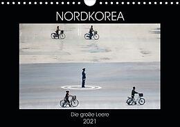 Cover: https://exlibris.azureedge.net/covers/9783/6723/4176/3/9783672341763xl.jpg