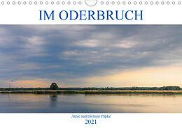 Cover: https://exlibris.azureedge.net/covers/9783/6723/4228/9/9783672342289xl.jpg
