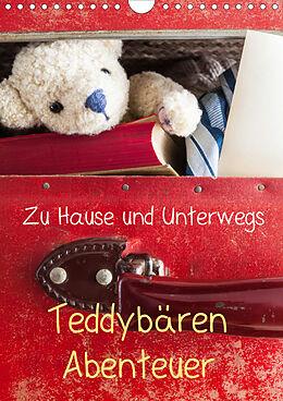 Cover: https://exlibris.azureedge.net/covers/9783/6723/4236/4/9783672342364xl.jpg