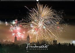 Cover: https://exlibris.azureedge.net/covers/9783/6723/4277/7/9783672342777xl.jpg