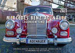 Cover: https://exlibris.azureedge.net/covers/9783/6723/4304/0/9783672343040xl.jpg