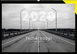 Cover: https://exlibris.azureedge.net/covers/9783/6723/4462/7/9783672344627xl.jpg