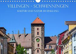 Cover: https://exlibris.azureedge.net/covers/9783/6723/4523/5/9783672345235xl.jpg