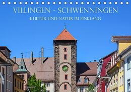 Cover: https://exlibris.azureedge.net/covers/9783/6723/4526/6/9783672345266xl.jpg