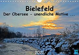 Cover: https://exlibris.azureedge.net/covers/9783/6723/4576/1/9783672345761xl.jpg