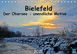 Cover: https://exlibris.azureedge.net/covers/9783/6723/4579/2/9783672345792xl.jpg