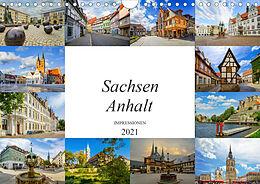 Cover: https://exlibris.azureedge.net/covers/9783/6723/4619/5/9783672346195xl.jpg