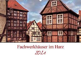 Cover: https://exlibris.azureedge.net/covers/9783/6723/4703/1/9783672347031xl.jpg
