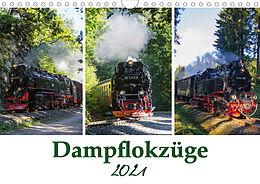Cover: https://exlibris.azureedge.net/covers/9783/6723/4717/8/9783672347178xl.jpg