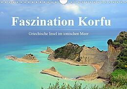 Cover: https://exlibris.azureedge.net/covers/9783/6723/4817/5/9783672348175xl.jpg