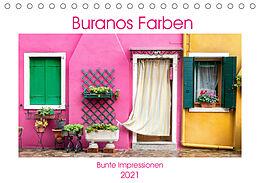 Cover: https://exlibris.azureedge.net/covers/9783/6723/4841/0/9783672348410xl.jpg