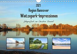 Cover: https://exlibris.azureedge.net/covers/9783/6723/5041/3/9783672350413xl.jpg