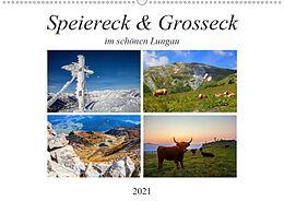Cover: https://exlibris.azureedge.net/covers/9783/6723/5120/5/9783672351205xl.jpg