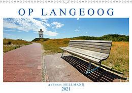 Cover: https://exlibris.azureedge.net/covers/9783/6723/5388/9/9783672353889xl.jpg