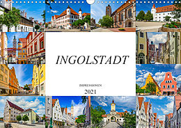 Cover: https://exlibris.azureedge.net/covers/9783/6723/5447/3/9783672354473xl.jpg
