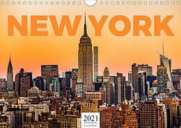 Cover: https://exlibris.azureedge.net/covers/9783/6723/5513/5/9783672355135xl.jpg
