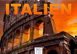 Cover: https://exlibris.azureedge.net/covers/9783/6723/5523/4/9783672355234xl.jpg