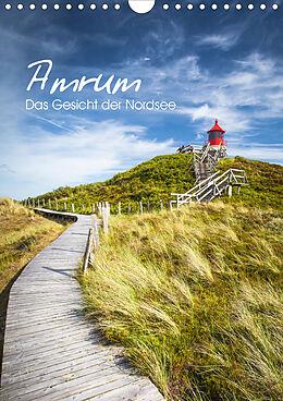 Cover: https://exlibris.azureedge.net/covers/9783/6723/5722/1/9783672357221xl.jpg