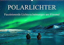 Cover: https://exlibris.azureedge.net/covers/9783/6723/5822/8/9783672358228xl.jpg
