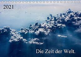 Cover: https://exlibris.azureedge.net/covers/9783/6723/5864/8/9783672358648xl.jpg