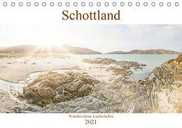 Cover: https://exlibris.azureedge.net/covers/9783/6723/5868/6/9783672358686xl.jpg
