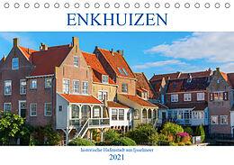 Cover: https://exlibris.azureedge.net/covers/9783/6723/6148/8/9783672361488xl.jpg
