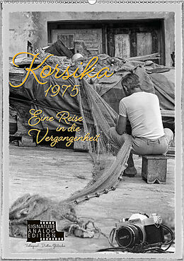 Cover: https://exlibris.azureedge.net/covers/9783/6723/6324/6/9783672363246xl.jpg