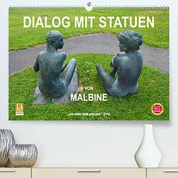 Cover: https://exlibris.azureedge.net/covers/9783/6723/6334/5/9783672363345xl.jpg