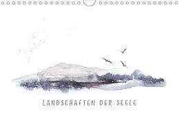 Cover: https://exlibris.azureedge.net/covers/9783/6723/6335/2/9783672363352xl.jpg