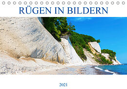 Cover: https://exlibris.azureedge.net/covers/9783/6723/6402/1/9783672364021xl.jpg