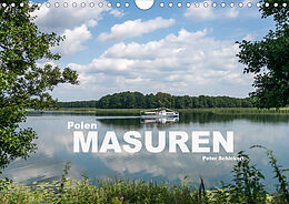 Cover: https://exlibris.azureedge.net/covers/9783/6723/6409/0/9783672364090xl.jpg