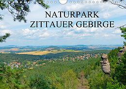Cover: https://exlibris.azureedge.net/covers/9783/6723/6519/6/9783672365196xl.jpg